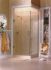 Frameless Shower FS107