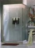 Shower Enclosure SW110