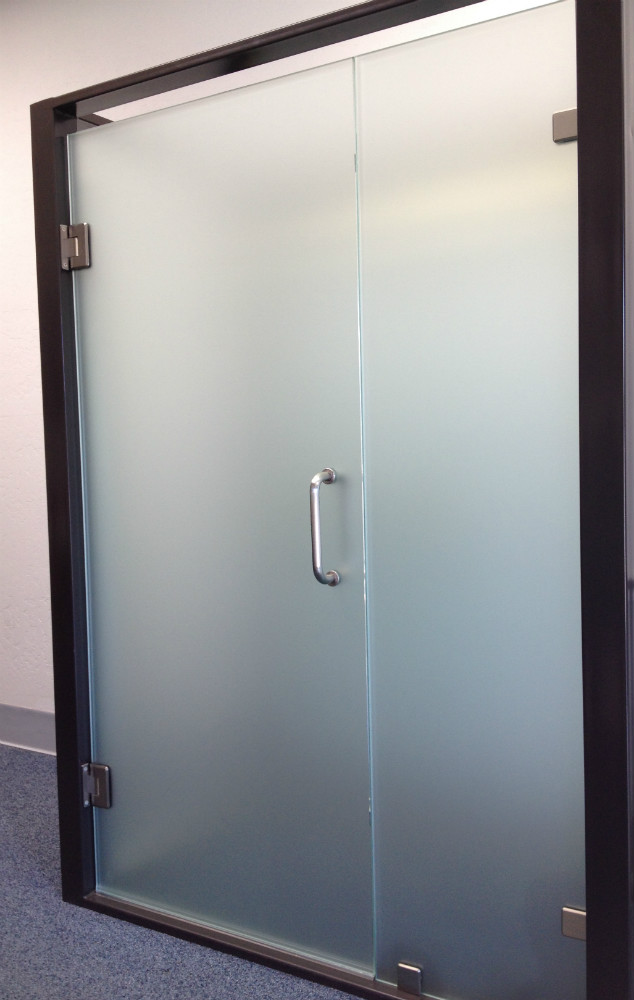 Arizona Shower Door Reviews Ove Decors Sydney 595in W X
