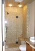 Shower Enclosure SB118