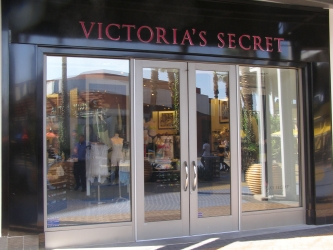 Victoria's Secret at Tempe Marketplace