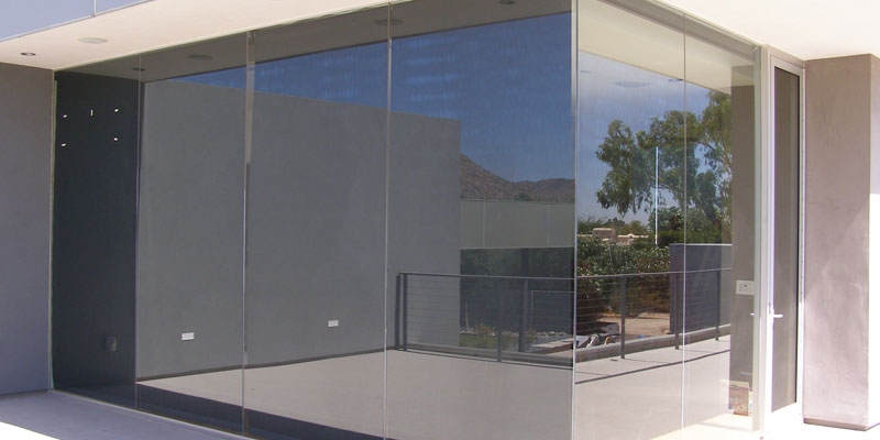 Insulated and dual pane glass windows and replacement for Best insulated glass windows