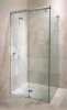 Sliding Shower Door SS108