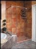 Shower Enclosure SBN112